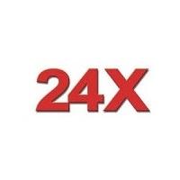 24X Image