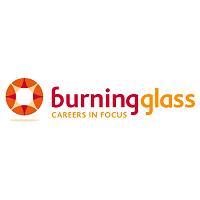 Burning Glass Image