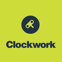 Clockwork Image