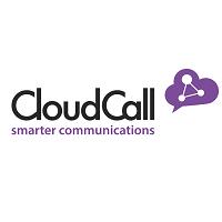 CloudCall Image