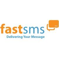 FastSMS Image