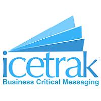 Icetrak Image