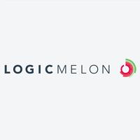 Logicmelon Image