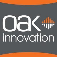 Oak Innovation Image