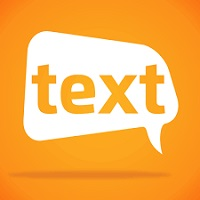 Text Marketer Image
