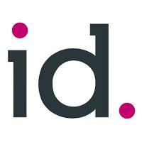 Idibu Image