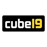 Cube19 Image