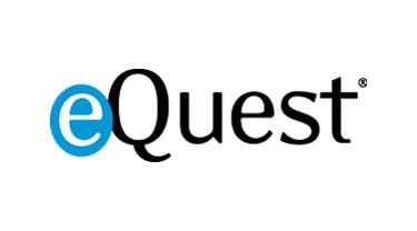 eQuest Image