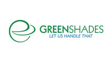 Greenshades Image