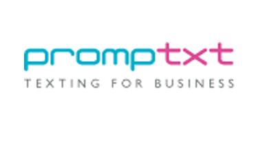 Promptxt Image