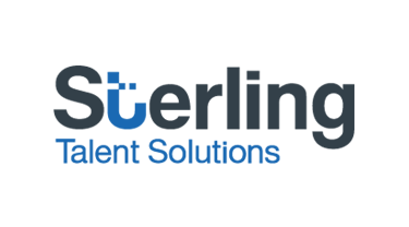 Sterling Talent Solutions Image