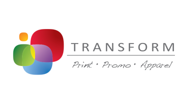 The Transform Group Image