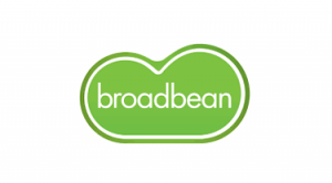 Broadbean Image