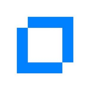 Micro Focus IDOL Image