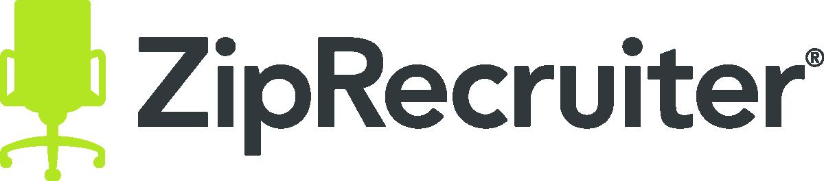 ZipRecruiter Image